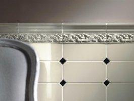 Ceramiche Grazia New Classic 3