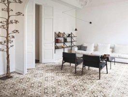 Dom Ceramiche Comfort C 0
