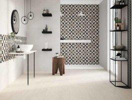 Dom Ceramiche Comfort C 1