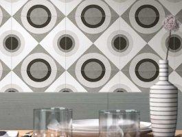 Dom Ceramiche Comfort C 6