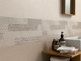 Dom Ceramiche Concretus 1