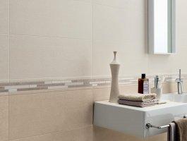 Dom Ceramiche Concretus 2