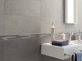 Dom Ceramiche Concretus 4