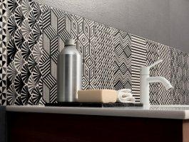 Dom Ceramiche Concretus 5