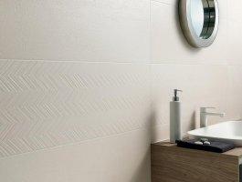 Dom Ceramiche Concretus 6