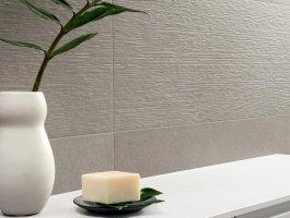 Dom Ceramiche Concretus 7