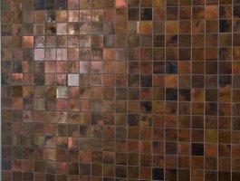Dune Mosaico 3