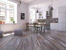 Estima Spanish Wood 10