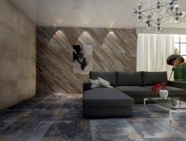 Estima Spanish Wood 1