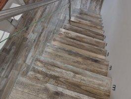 Estima Spanish Wood 6