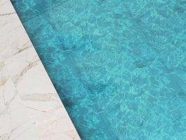 Exagres Swimming Pools 1