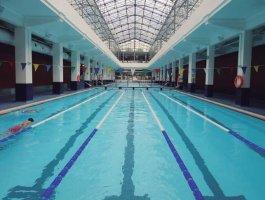 Exagres Swimming Pools 2