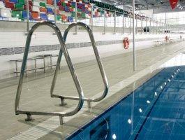 Exagres Swimming Pools 3
