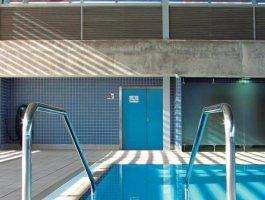 Exagres Swimming Pools 4