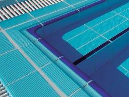 Exagres Swimming Pools 5