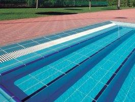 Exagres Swimming Pools 6