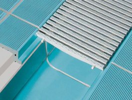 Exagres Swimming Pools 7