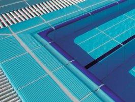 Exagres Swimming Pools 8