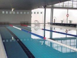 Exagres Swimming Pools 9