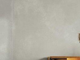 Fap Maxxi 2