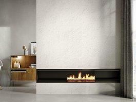 Fap Maxxi 3