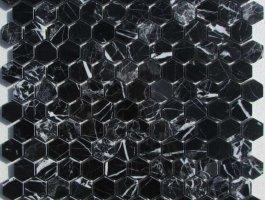 Fk Marble Hexagon 0