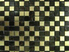 Fk Marble Luxury Mosaic 0