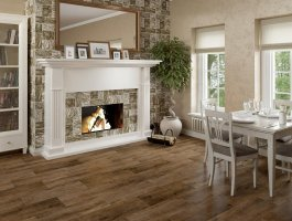 Grasaro Italian Wood 0