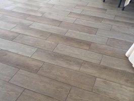 Grasaro Italian Wood 5