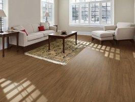Idalgo Classic Soft Wood 2