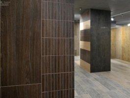 Idalgo Classic Soft Wood 6
