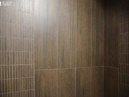 Idalgo Classic Soft Wood 7