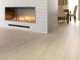 Idalgo Classic Soft Wood 9