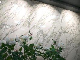 Idalgo Granite Stone Calacatta 2