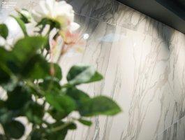 Idalgo Granite Stone Calacatta 3
