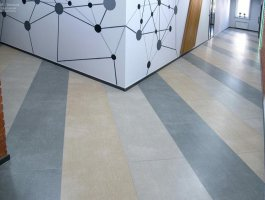 Idalgo Granite Stone Cement 6