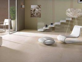 Imola Concrete Project 0