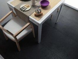 Imola Concrete Project 1