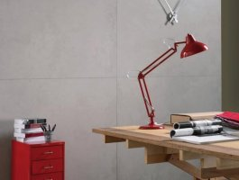 Imola Concrete Project 3