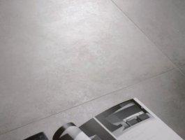 Imola Concrete Project 4