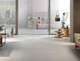 Imola Concrete Project 5