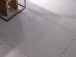 Imola Concrete Project 6