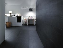 Imola Concrete Project 7