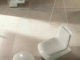 Imola Concrete Project 8