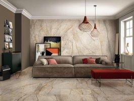 Imola The Room 0