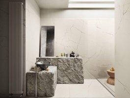 Imola The Room 8