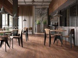 Imola Wood 0