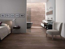 Imola Wood 9