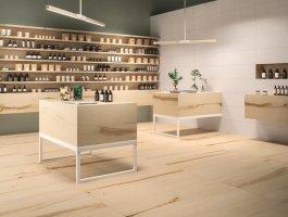 Italon Element Wood 2