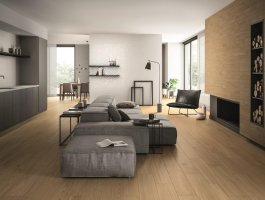 Italon Element Wood 4